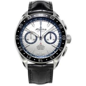 Alpina Alpiner 4 Chrono