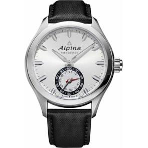 Alpina Horological Smartwatch