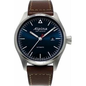 Alpina Startimer Pilot Automatic Limited Edition