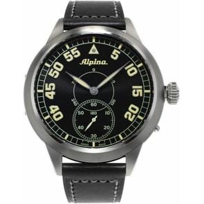 Alpina Startimer Pilot Heritage Limited Edition