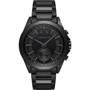 Armani Exchange Connected Drexler Hybrid Smartwatch