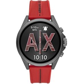 Armani Exchange Connected Drexler Smartwatch HR