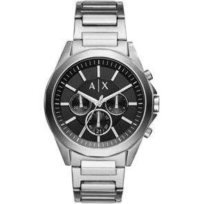 Armani Exchange Drexler Chronograph