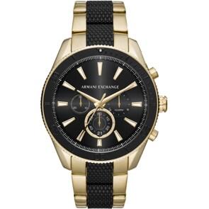 Armani Exchange Enzo Chronograph