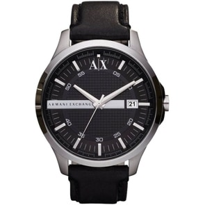 Armani Exchange Hampton