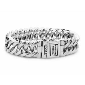 Buddha to Buddha Armband Chain 19cm