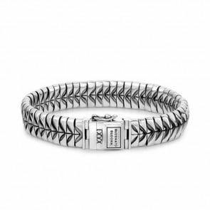 Buddha to Buddha Armband Komang 19cm