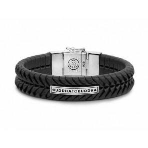Buddha to Buddha Armband Komang 21cm