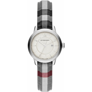 Burberry The Classic Round Ø 32mm