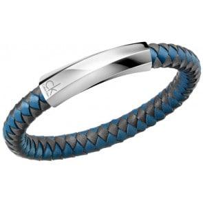Calvin Klein Armband ck bewilder medium