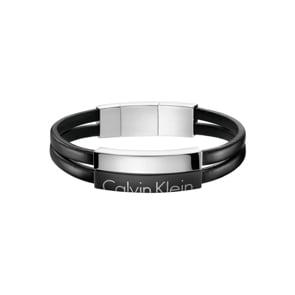 Calvin Klein Armband ck boost