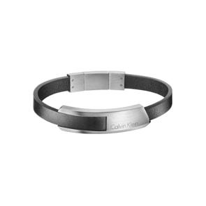 Calvin Klein Armband ck bump