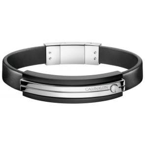 Calvin Klein Armband ck mighty