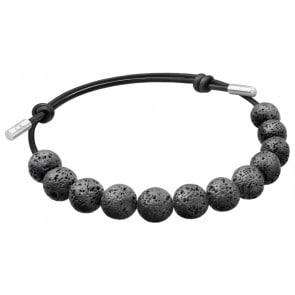 Calvin Klein Armband ck soulful M