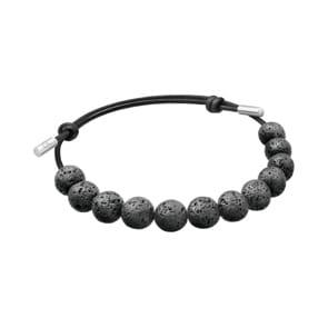 Calvin Klein Armband ck soulful S