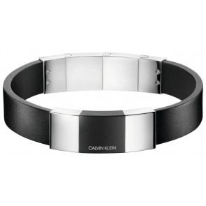 Calvin Klein Armband ck strong