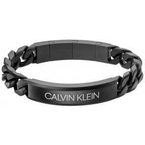 Calvin Klein Armband ck valorous