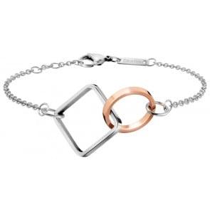 Calvin Klein Armband ck wonder