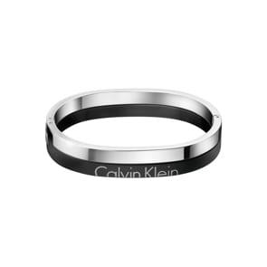 Calvin Klein Armreif ck boost