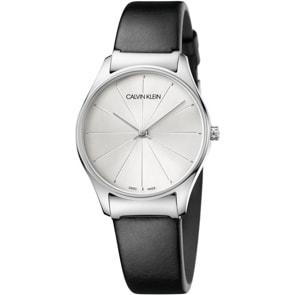 Calvin Klein ck classic Ø 32mm