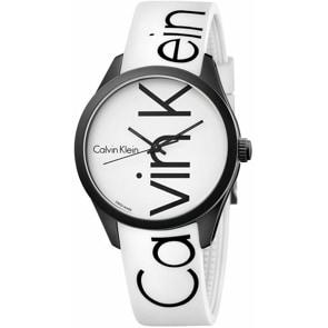 Calvin Klein ck color