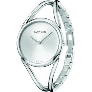 Calvin Klein ck Lady Ø 33m