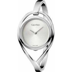 Calvin Klein ck light small