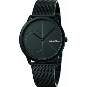 e47f4c211e7d5c CALVIN KLEIN Uhren   Schmuck Schweiz