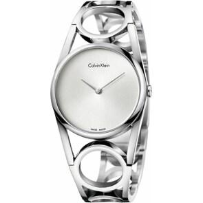 Calvin Klein ck round medium