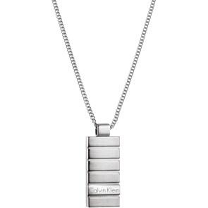 Calvin Klein Halskette ck boost