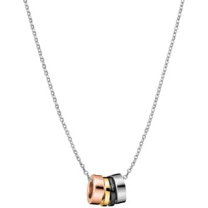 Calvin Klein Halskette ck gorgeous