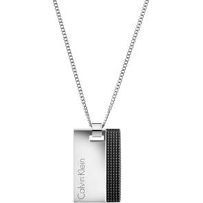 Calvin Klein Halskette ck dapper