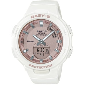 Casio Baby-G Bluetooth
