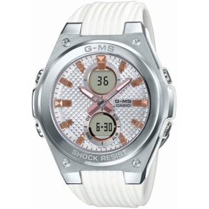 Casio Baby-G MS-G