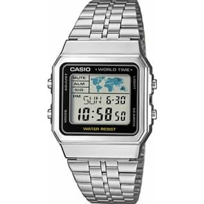 Casio Collection Men