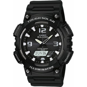 Casio Collection Solar Men