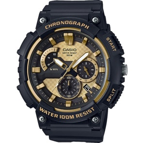 Casio Collection Men Chronograph
