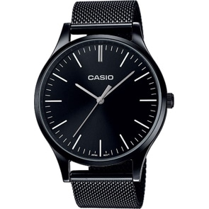Casio Collection Retro