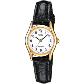 Casio Collection Women