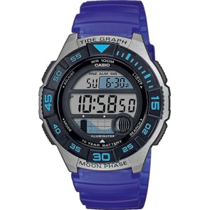 Casio Collection Sports Men