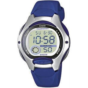 Casio Collection Sports Women