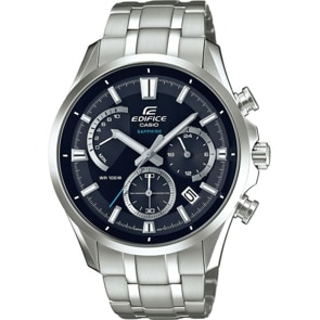 Casio Edifice Classic Chronograph