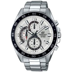Casio Edifice Classic Chronograph