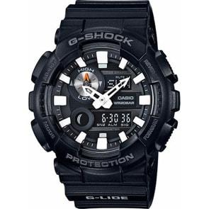 Casio G-Shock Classic G-Lide