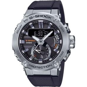 Casio G-Shock Classic G-Steel Bluetooth