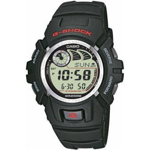 Casio G-Shock Classic Life Force