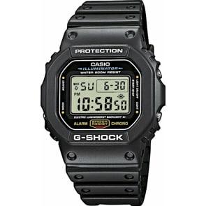 Casio G-Shock Classic Timecatcher