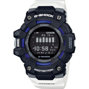 Casio G-Shock G-Squad Bluetooth Smart