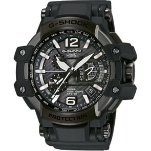 Casio G-Shock Master of G Gravitymaster
