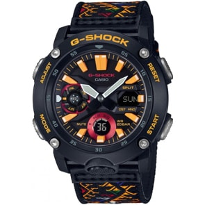 Casio G-Shock Master of G Gravitymaster Limited Ediiton